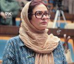 parivash-nazariyeh-pics-photokade (1)