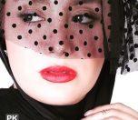 afsharibahareh-npic-photokade-com (7)