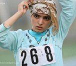 reyhanebeheshti-photokade