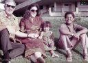mash-horhayjahan-photokade-com (20)
