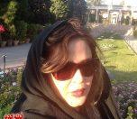 bazigaran-ab-irani-photokade (5)