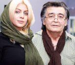 بیوگرافی رضا رویگری و تارا کریمی