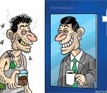 caricature-site-photokade-com (1)