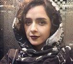 bazigarankhanom-irani-photokade (1)