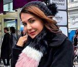 بیوگرافی شیوا بلوریان