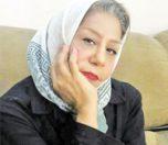 عکس و بیوگرافی شهربانو موسوی