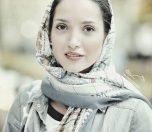 khaterehasadi-ezdevaj-photokade (1)