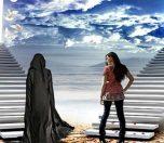 hijab-jaleb-photokade (3)
