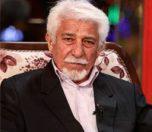 عکس و بیوگرافی حسین معلومی
