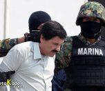 El Chapo-photokade (1)