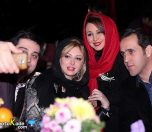 bazigar-ir-ani-photokade-com (1)