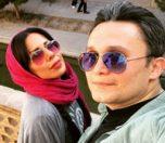 عکس و بیوگرافی کیوان محمودنژاد