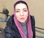 عکس و بیوگرافی سهی بانو ذوالقدر