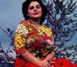 s-beheshti