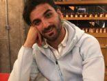 بیوگرافی بیوگرافی میلاد باقری فوتبالیست