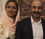 mtanabandeh-ez-photokade (2)