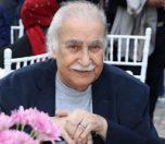 عکس و بیوگرافی ابراهیم آبادی