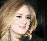 Adele-singer-photokade