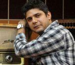 عکس و بیوگرافی بیوگرافی محسن بهرامی