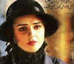 axneveste-shahrzad-photokade