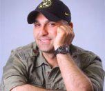 عکس و بیوگرافی نیما رئیسی