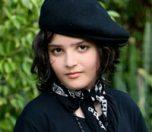عکس و بیوگرافی بایار فرج زاده