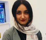 عکس و بیوگرافی عاطفه خازنی پور
