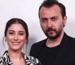 بیوگرافی هازال کایا و همسرش
