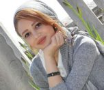عکس و بیوگرافی آیدا نوری