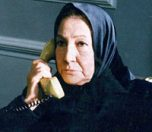 عکس و بیوگرافی جمیله شیخی