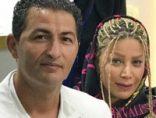 بیوگرافی پرویز برومند و همسرش