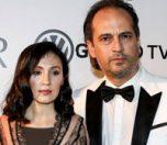 بیوگرافی تیموچین اسن و همسرش