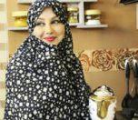 hijab-behn