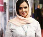 shahrzad1-jashn-photokade