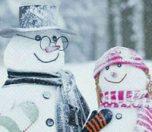 متن در مورد زمستان