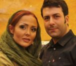 majidvasheghani-photokade (1)