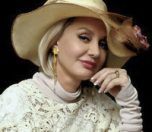 efsha-gogoosh-photokade (1)