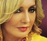 googoosh-farhadi-hosseini7-photokade