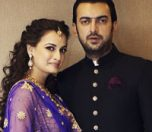 diamirza-hamsar-photokade (1)