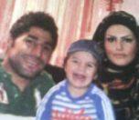 hashembeikzadeh-photokade (1)
