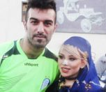 hanifomranzadeh-photokade (1)