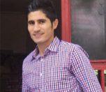 aramtab-mohammad-photokade (3)