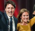 justintrudeau-photokade-com-(0)