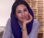 hamideh-moghadasi-photokade-com-(0)