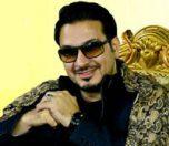 Hamed Shakernejad
