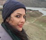 نیوشا مامنی بازیگر کیست