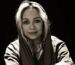 farzaneh-davari-photokade-com (1)