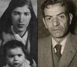 بیوگرافی شهریار و همسرش