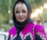 hafez95-photokade (0)