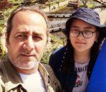 بیوگرافی هادی افتخارزاده